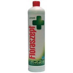 Tisztító-és fertőtlenítőszer, 1 l, FLÓRASZEPT