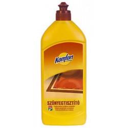 """Szőnyegtisztító, 500 ml, """"Komfort"""""""