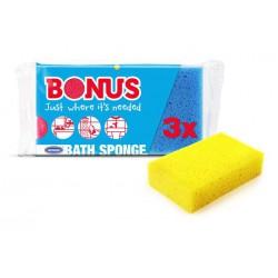 """Fürdőszivacs """"Bonus"""""""