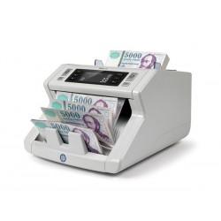 """Bankjegyszámláló, SAFESCAN """"2250"""""""
