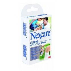 """Folyékony kötszer, 28 ml, 3M """"Nexcare ProtectorSpray"""""""