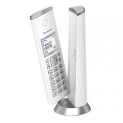 Telefon, vezeték nélküli,...