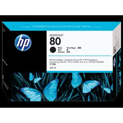 HP C4871A Patron Bk No.80...