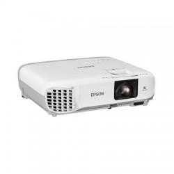 Projektor, LCD, XGA, 3700...