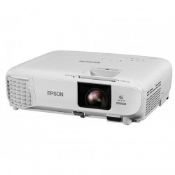 Projektor, WUXGA,  3400...