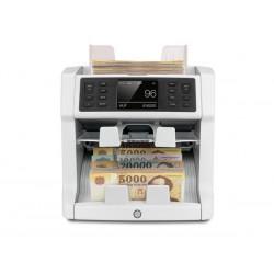 """Bankjegyszámláló, SAFESCAN """"2985-SX"""""""