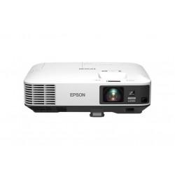 """Projektor, LCD, WXGA, 5500 lumen,EPSON """"EB-2165W"""""""