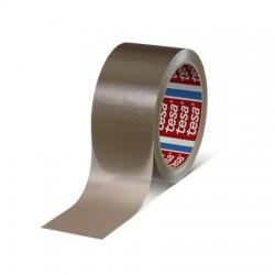 "Csomagolószalag, 48 mm x 50 m, TESA ""tesapack®"" barna"