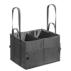 """Bevásárló táska, WEDO """"BigBox L"""""""