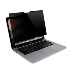 """Monitorszűrő, betekintésvédelemmel, laptophoz, 15.6"""", 16:9, (345x194mm), KENSINGTON"""
