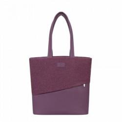 """Notebook táska, női, 13,3"""", RIVACASE """"Egmont 7991"""", piros"""