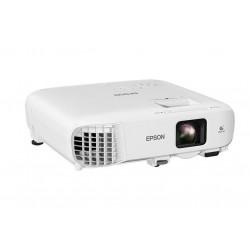 """Projektor, LCD, WUXGA, 4200 lumen,  EPSON """"EB-2247U"""""""