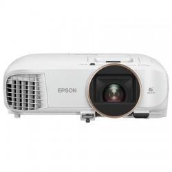 "Projektor,  házimozi,  Full HD 1080p, 2500 lumen,  WIFI, EPSON ""EH-TW5650"""
