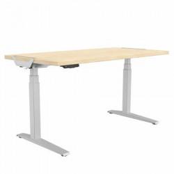 Asztal, állítható...