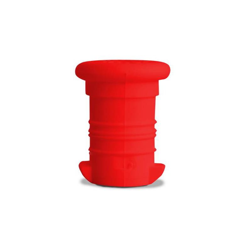 Dugó Freewater kulacshoz, FREEWATER, piros