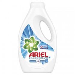 """Folyékony mosószer, 1,1 l, ARIEL """"Touch of Lenor"""""""