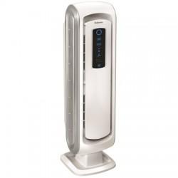 """Légtisztító készülék, kicsi, FELLOWES """"AeraMax™ DB5 Baby"""""""