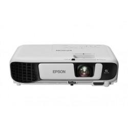 """Projektor, LCD, WXGA, 3600 lumen, EPSON """"EB-W42"""""""