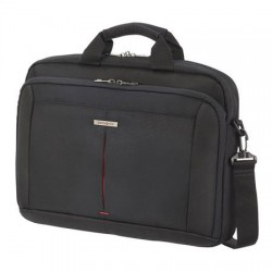 "Notebook táska, 15,6"", SAMSONITE ""GuardIT 2.0"", fekete"