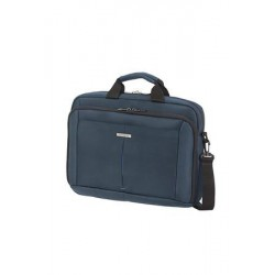 "Notebook táska, 15,6"", SAMSONITE ""GuardIT 2.0"", kék"