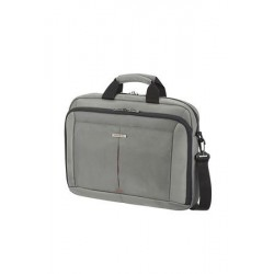 "Notebook táska, 15,6"", SAMSONITE ""GuardIT 2.0"", szürke"