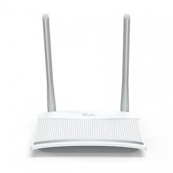 "Router, Wi-Fi, 300 Mbps, TP-LINK ""TL-WR820N"""