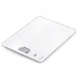 """Mérleg, digitális, 5 kg terhelhetőség, SOEHNLE """"Page Compact 300"""""""