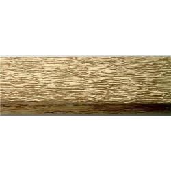 Krepp-papír, 50x200 cm, VICTORIA, arany