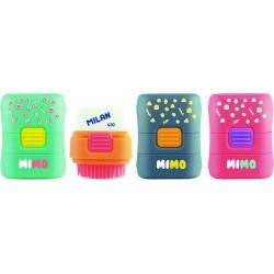 Radír Milan Compact Mimo...