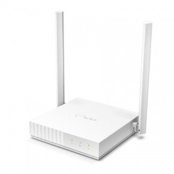 "Router, Wi-Fi, 300 Mbps, TP-LINK, ""TL-WR844N"""