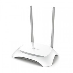 "Router, Wi-Fi, 300 Mbps, TP-LINK, ""TL-WR850N"""