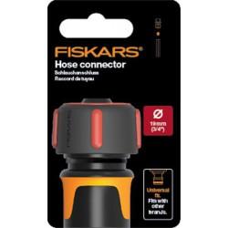 """Tömlő-gyorscsatlakozó, 19 mm (3/4""""), FISKARS """"Comfort FLOW"""""""