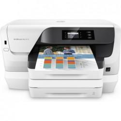 HP OfficeJet Pro 8218 nyomtató