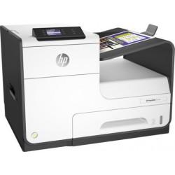 HP PageWide Pro 352dw  J6U57B