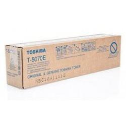 Toshiba eStudio257 Toner...