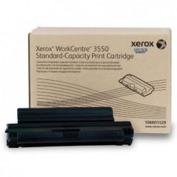 Xerox 3550 toner, 5K...