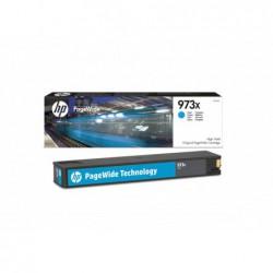 HP F6T81AE Patron Cy....