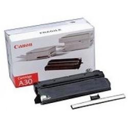 Canon FCA30 Toner  /o/ 3k...