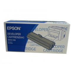 Epson EPL6200 Toner 6K...