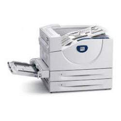 Xerox Phaser 5550N A3 nyomtató