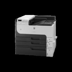 HP LaserJet Enetrprise 700...