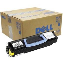 Dell 1700 toner (Eredeti)...