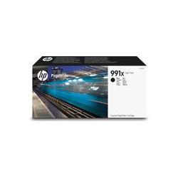 HP M0K02AE Patron Black 20k...