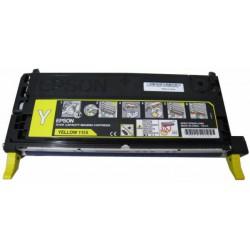 Epson C2800 Toner Yellow 5K...
