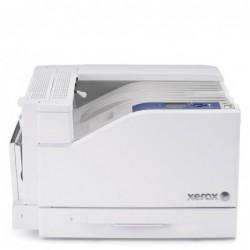 Xerox Phaser 7500DN színes...