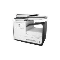 HP PageWide Pro 377dw MFP...