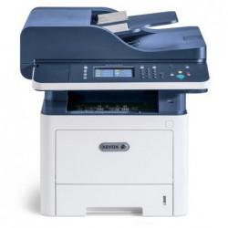 Xerox WorkCentre 3345DNW...