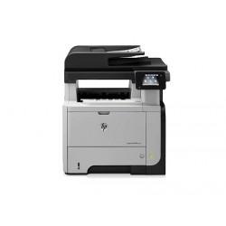 HP LaserJet Pro 500 MFP...