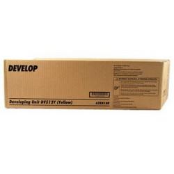 Develop ineo+ 224 Devloper...