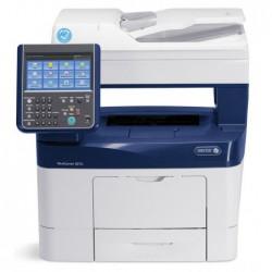 Xerox WorkCentre 3655IV_X...